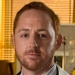 Image for Scott Grimes