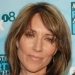 Image for Katey Sagal