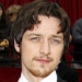 Image for James McAvoy
