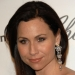 Image for Minnie Driver