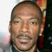 Image for Eddie Murphy