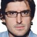Image for Louis Theroux