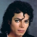 Image for Michael Jackson
