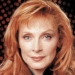 Image for Gates McFadden