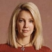 Image for Heather Locklear