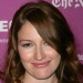 Image for Kelly Macdonald