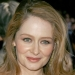 Image for Miranda Otto