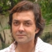 Image for Bobby Deol