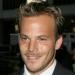 Image for Stephen Dorff