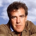 Image for Jeremy Clarkson