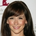Image for Jennifer Love Hewitt