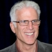Image for Ted Danson