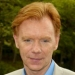 Image for David Caruso