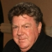 Image for George Wendt