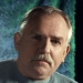 Image for John Ratzenberger