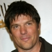 Image for Paul Johansson
