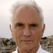 Image for Terence Stamp