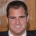 Image for George Eads