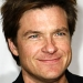 Image for Jason Bateman