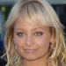 Image for Nicole Richie