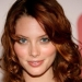 Image for April Bowlby