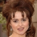 Image for Helena Bonham Carter