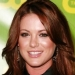 Image for Danneel Ackles
