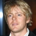 Image for Kris Marshall