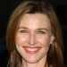 Image for Brenda Strong