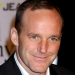 Image for Clark Gregg