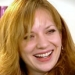 Image for Katherine Parkinson