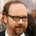 Image for Paul Giamatti
