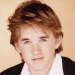Image for Haley Joel Osment