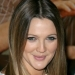 Image for Drew Barrymore