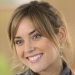 Image for Jessica Stroup