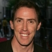 Image for Rob Brydon