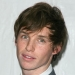 Image for Eddie Redmayne