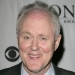 Image for John Lithgow