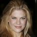 Image for Kristen Johnston