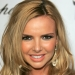 Image for Nadine Coyle