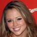 Image for Kimberley Walsh