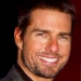 Image for Tom Cruise