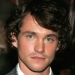 Image for Hugh Dancy