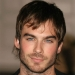 Image for Ian Somerhalder