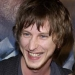 Image for Lee Ingleby