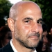 Image for Stanley Tucci