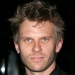 Image for Mark Pellegrino