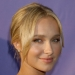Image for Hayden Panettiere