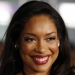 Image for Gina Torres