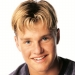 Image for Zachery Ty Bryan